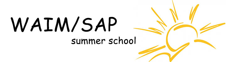 Call for Summer School Participants